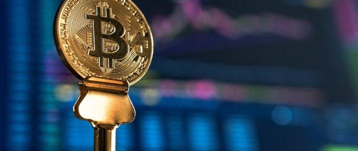 Bitcoin-Kurs-über-37.000-Euro—ein-neuer-Hype?