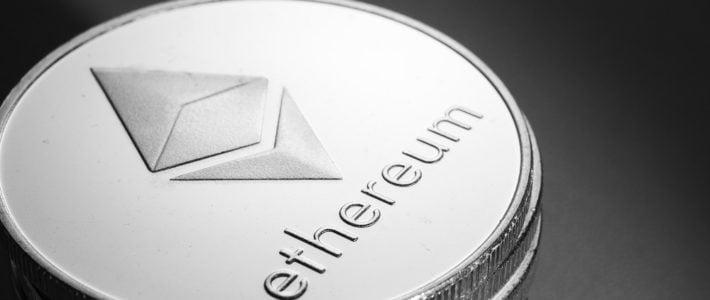 Geht der Ethereum-Run weiter?
